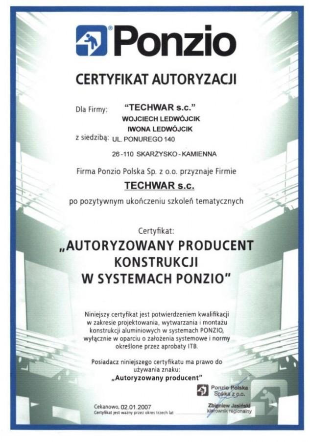 download методические указания к деловой игре сертпип сертификация пищевых продуктов